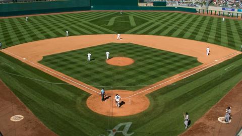 2011 November 171 Not Just Baseball Aceball