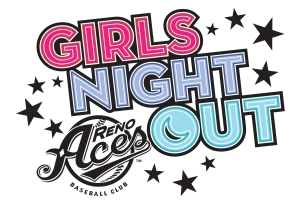 2013 Girls Night Out 1