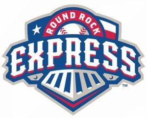 round-rock-express-new-primary