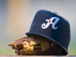 Reno Aces vs. Iowa Cubs